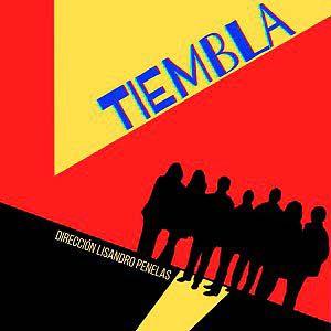 Tiembla