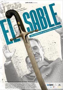 El sable: una historia de la resistencia peronista