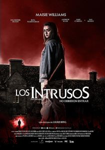 Los intrusos