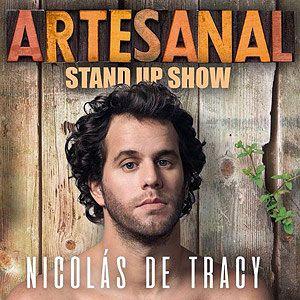 Nicolás de Tracy