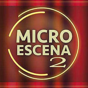 Microescena 2
