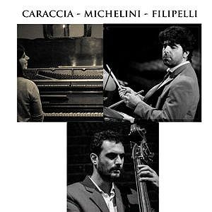Caraccia - Michelini - Filipelli