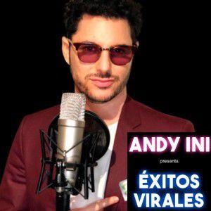 Andy Ini
